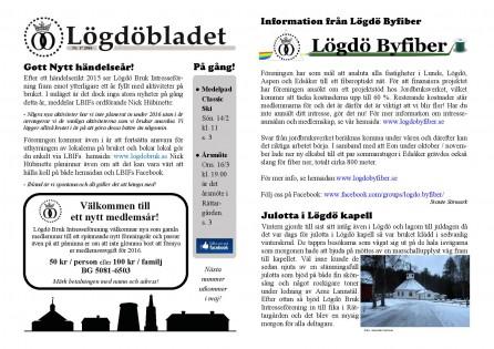 Lögdöbladet nr1 2016-page-001