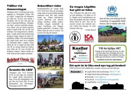 Lögdöbladet nr1 2016-page-002
